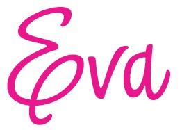 eva_signature