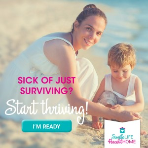 SLPH_banner_sickofsurviving