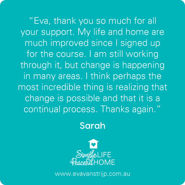 SLPH_testimonial_sarah