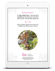 bonus-growing-food