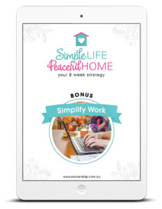 bonus-simply-work
