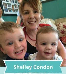 shelley-condon