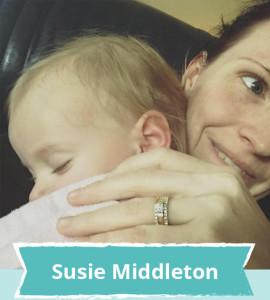 susie-middleton